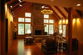 Cottage Pine Furniture by Red Pine Flooring Affordable And Attractive Flooring Option