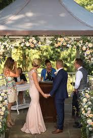 renew wedding vows best 25 renewal wedding ideas on vowel renewal ideas