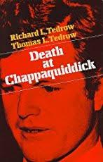 Chappaquiddick Dvd Chappaquiddick News Updates