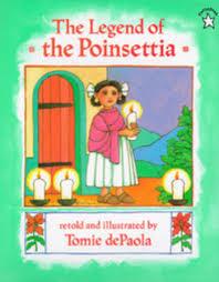 celebrate las posadas in mexico scholastic