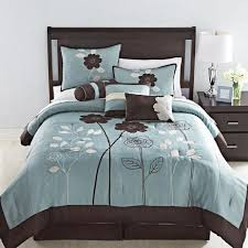 Comforters In Canada Best 25 Comforters Canada Ideas On Pinterest Farmhouse Master
