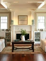Mission Style Living Room Set Mission Style Living Room Craftsman Living Room Mission Style