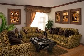 safari decorations homeofficedecoration safari decorations for living room