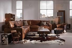 light brown leather corner sofa furniture home corner sofa living collection 2 welcometonursinghello