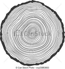 tree rings images Vector conceptual background with tree rings tree cut stump jpg