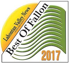 best of fallon winners announced wednesday nevadaappeal