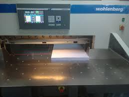fujicut cutting machine program