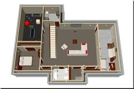 basement layouts basement design layouts basement design layouts basement layout