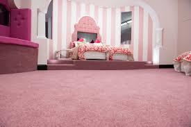 Bedroom Carpet Ideas by Pink Bedroom Carpet Carpet Vidalondon