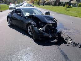 nissan 350z insurance for 17 year old is this car totalled my350z com nissan 350z and 370z forum