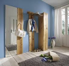design garderobenmã bel wohnzimmerz garderobenmöbel design with hochwertige und sehr