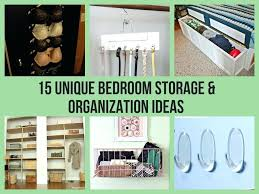 bedroom storage ideas diy solutions uk small space organization