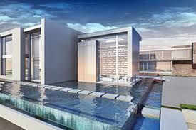 Large Mansions The New Biggest Mansion In Los Angeles Will Ask 500 Million