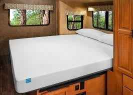 Replacement RV Mattress The Ultimate Guide To RV Mattresses - Rv bunk bed mattress
