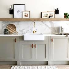 neutral kitchen wall colors with cabinets neutral paint colors 2020 interiors by color kitchen