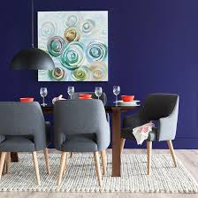 Cool Table Ls Furniture And Room Tour Inspiration Structube Usa