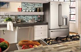 Kitchen Appliance Stores - compact kitchen appliances compact kitchen appliances fridge gas