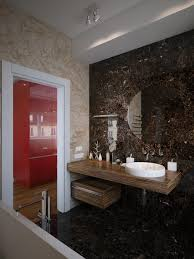 Wood Vanity Units Bathroom by Small Decor Selection Comes With Floating Wooden Vanity Also Unit