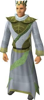 druidic robes third age druidic robe runescape wiki fandom powered by wikia