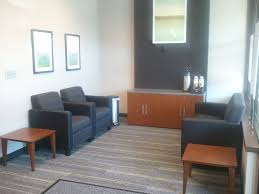 Waiting Area Interior Design Client Waiting Area H U0026r Block Office Photo Glassdoor