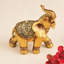 Decorative Home Home Accessories Statues U0026 Figurines You U0027ll Love Wayfair