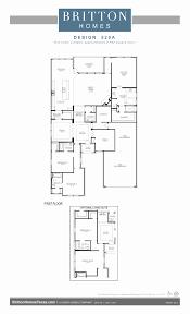 rit floor plans 82 rit floor plans rit floor plans unique flat roof house plan