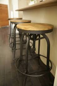 cornerstone home interiors all items from cornerstone home interiors cornerstone home