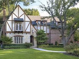 25 best ideas about tudor cottage on pinterest tudor 25 new tudor style tiny house apcicine org