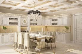 coastal kitchen ideas classic french kitchen design dark wood kitchen cabinet and island