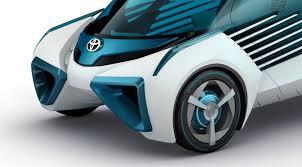 toyota auto toyota turns to u0027guardian angel u0027 self driving cars extremetech