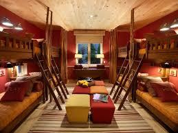 homes interior designs spanish style decorating ideas hgtv 20