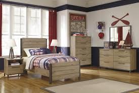 Zarollina Bedroom Set Buy Kids Bedrooms Set Online Phoenix Az Leon Furniture
