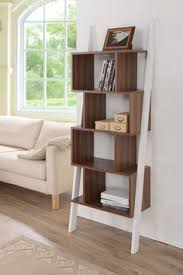 7 shelf bookcase bookcases 115 and shopping