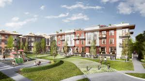 vandyk group of companies residential commercial think