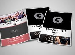 office event photography flyer template mycreativeshop