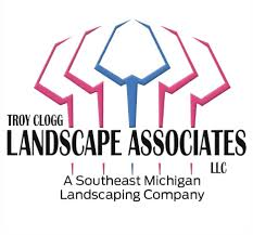 Landscaping Duties On Resume Landscape Construction And Enhancement Crew Troy Clogg Landscape