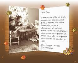 corporate thanksgiving ecards divascuisine