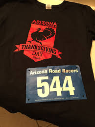 thanksgiving day race 2014 december 2014 u2013 runny legs
