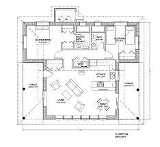 107 best house plans images on pinterest floor plans my dream