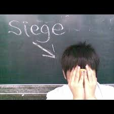 gan siege siege jasper gan siegejasper
