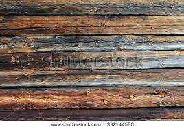 wooden beam stock images royalty free images vectors