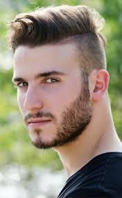 788 best men u0027s hairstyles images on pinterest men u0027s hairstyles