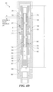 Ford Escape Fuse Box - patent us7139219 hydraulic impulse generator and frequency sweep