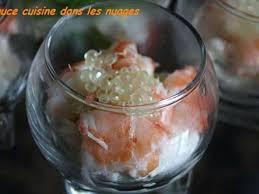 caviar recettes cuisine les meilleures recettes de caviar et citrons
