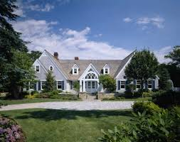 shingle style cottage 19th century cottage renovated in american shingle style house