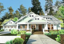 country style home plans 10 beautiful country style home plans with wrap around porches
