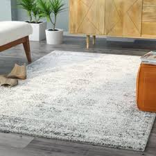 5x8 Area Rugs 5 X 8 Area Rugs You Ll Wayfair