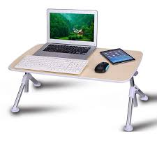 online get cheap laptop stand adjustable aliexpress com alibaba