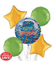 balloon bouquets balloon centerpieces party city
