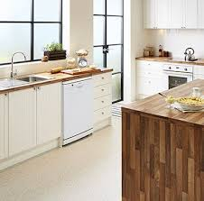bunnings kitchen cabinets bunnings kitchen cabinets f48 about trend home design furniture